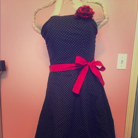 Ruby Rox Dresses